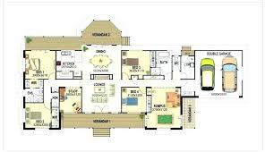 fresh big house floor plans for big house floor plan big house floor plan home design