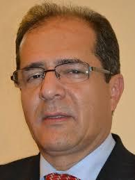 Carlos Arturo Piedrahíta