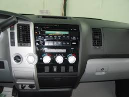 toyota tundra stereo wiring diagram on toyota images free 2004 Toyota Sienna Stereo Wiring Diagram toyota tundra wiring diagram 08 tundra wiring schematic 2006 toyota sienna stereo wiring diagram 2004 toyota sienna radio wiring diagram