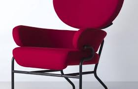 comfy chairs for teenagers. Chaise Lounge : Comfy Chair For Bedroom Cool Chairs Teens Room . Teenagers