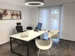 Pics luxury office Office Design Politiagroup Politia Group Luxury Office Athens Greece Politia Group