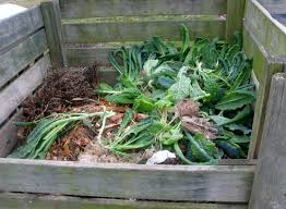 7 ideas for homemade compost bins
