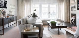 custom natural fiber sisal rugs at affordable s pertaining to direct remodel 17