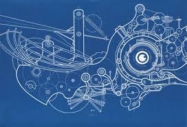 architecture blueprints wallpaper. Modren Architecture Blueprints Wallpaper Art Hd Intended Designs E