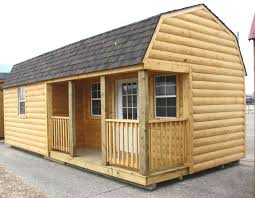 Small Picture Awesome Storage Shed House Design Ideas Home Interior Exterior