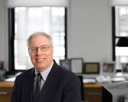 Richard L. Steer | Tarter Krinsky & Drogin