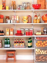 pantry ideas diy kitchen shelving ideas pantry shelving ideas kitchen pantry shelving pantry shelves pantry shelving
