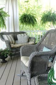 home goods outdoor furniture home goods
