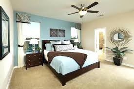 bedroom ceiling fans bedroom ceiling fans fan for boys amazing the health effects of sleeping with bedroom ceiling fans