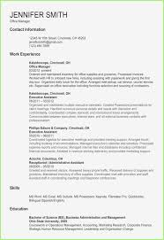 Resignation Letter Samples With Reason 10 Resignation Letters Samples With Reasons Cover Letter