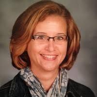 Diane Hendrix - Math Teacher - Indian Prairie School District ...