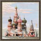 Вышивка каталог в москве