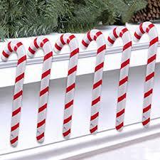 <b>QIFU</b> Inflatable Christmas Candy Cane <b>for Christmas Decorations</b> ...
