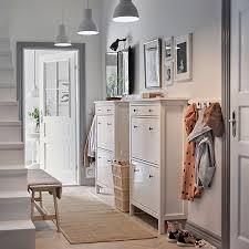 ikea hallway furniture. Exellent Hallway Exterior Hallway Furniture Ideas IKEA Inside Ikea T