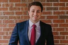 Scott Ventura - Financial Advisor in Pittsburgh, PA 15219 | Merrill