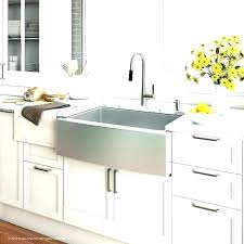 drop in farm sinks for kitchens top mount a farm sink farmhouse medium size of vs drop in kitchen over the counter top mount farmhouse a sink drop