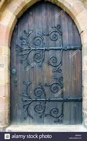 Medieval Doors medieval doors uk & door single medieval wooden uk 8092 by xevi.us
