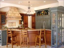 spanish kitchen cabinets kitchen kitchen cabinets hardware awesome kitchen cabinet spanish cedar kitchen cabinets