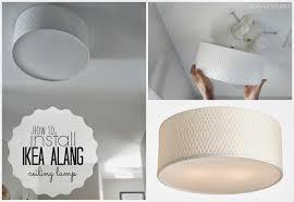 ikea ceiling lamps lighting. 46 Ikea Ceiling Lights, Vintage Fiber Optic Lamp YouTube - Cliffdrive.org Lamps Lighting E