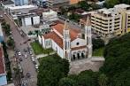 imagem de Formosa Goiás n-15
