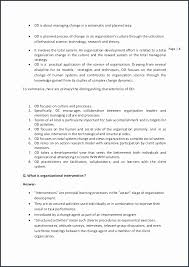 Salon Application Template Poll Template For Word Best Microsoft Word Survey Template Free