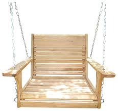 hanging tree swing chair big guy chair swing with chain hanging kit traditional hammocks and swing futon chair bed single