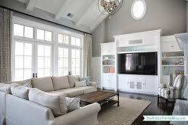 Family Room Decorating Pictures Family Tv Room Decorating Ideas Corner Tv Wall Mount Bracket