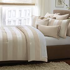 michael amini bedding. Interesting Michael Aristocrat In Michael Amini Bedding D