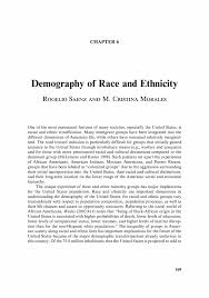 ethnicity essay example race and ethnicity the new york times studentshare essay on marathon race hypnotherapyworld com