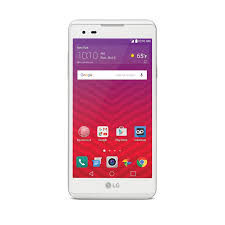 lg tribute hd. Fine Tribute Amazoncom LG Tribute HD  Prepaid Carrier Locked Virgin Mobile Cell  Phones U0026 Accessories To Lg Hd L