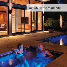 pool cabana interior. Ocean-home-pools-design-zen-associates Pool Cabana Interior