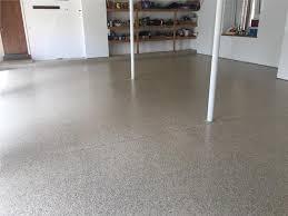 concrete floor coating for your basement