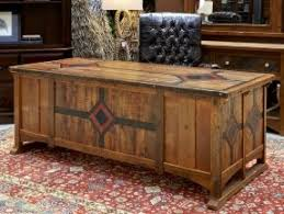 office desk styles. solid wood office desk perfect in decoration for interior design styles with