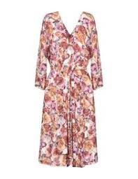 Thakoon Women Shop Online Dresses Shoes Fashion And More