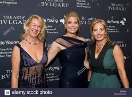 The Art of Bulgari: La Dolce Vita & Beyond, 1950–1990 - Arrivals Stock  Photo - Alamy