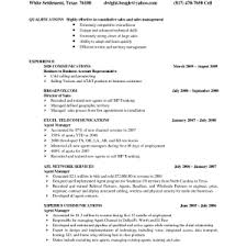 cover letter telecom engineer resume objective sample template professional for jeffrey russellpagetelecommunication resume telecom resume examples