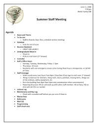 sample meeting schedule sample of agenda format payslip sample uk