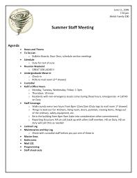 sample meeting schedule sample of agenda format payslip sample uk