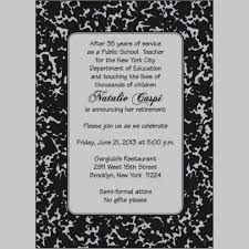 Invitation Card For Dinner Party Pre Wedding Dinner Invitation Wording Lovely Invitation Wording For