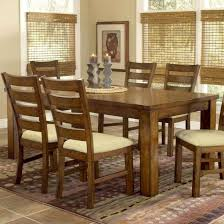 top dining room chairs smart solid wood dining table set ideas od