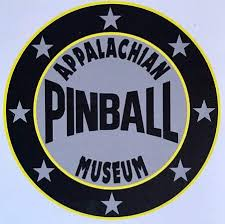 Play Over 50 Pinball Machines And Video Games For Only 10
