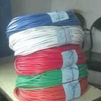plastic pvc sleeves pvc bus bar sleeves pvc wire harness sleeves pvc wire harness sleeves