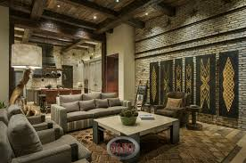 Interior Design For Living Room And Kitchen 31 Custom Jaw Dropping Rustic Interior Design Ideas Photos