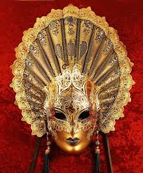 Decorative Masquerade Masks 60 best Decorative Masquerade Masks images on Pinterest Venetian 57