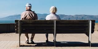 Продолжительности человеческой жизни нет предела - Лайфхакер