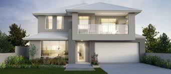 5 bedroom house plans. Contemporary Plans Byron Throughout 5 Bedroom House Plans I