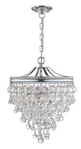 chandeliers crystorama chandeliers crystalroma wall mounted chandelier wall mounted chandelier lighting