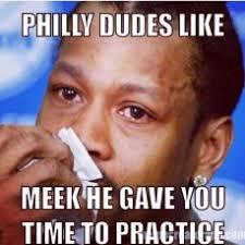 Drake's Back To Back Meek Mill Diss Memes (Audio) | Haha ... via Relatably.com