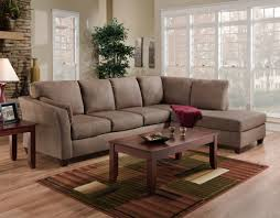Magnificent 60 Living Room Furniture Sets Walmart Inspiration