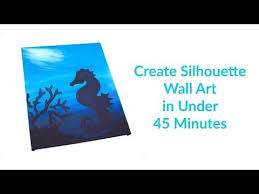 how to paint moss covered rocks in water youtube on water wall art youtube with how to paint moss covered rocks in water youtube h ndverk